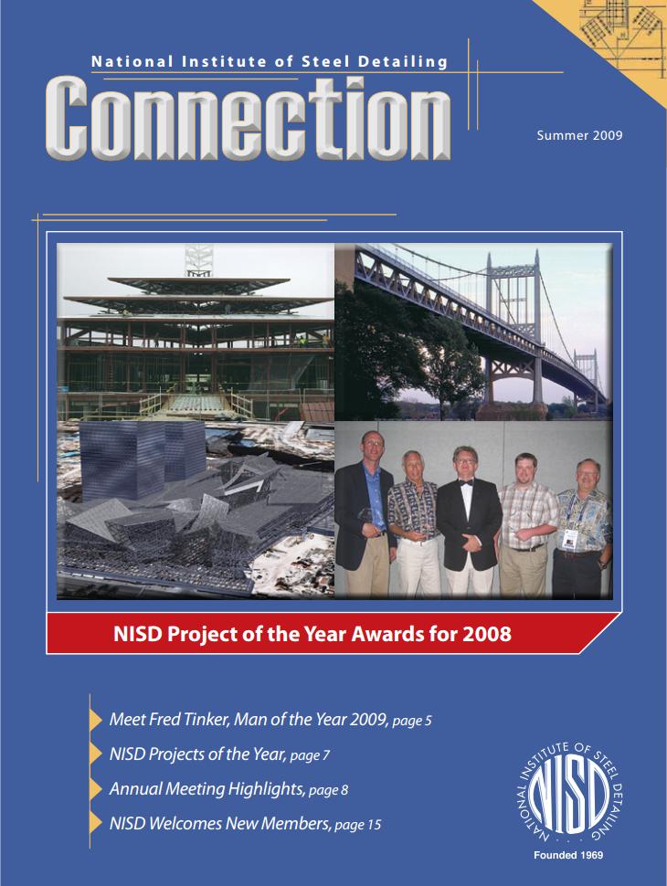Publications | NISD